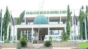 Kwara Assembly suspends lone PDP Member